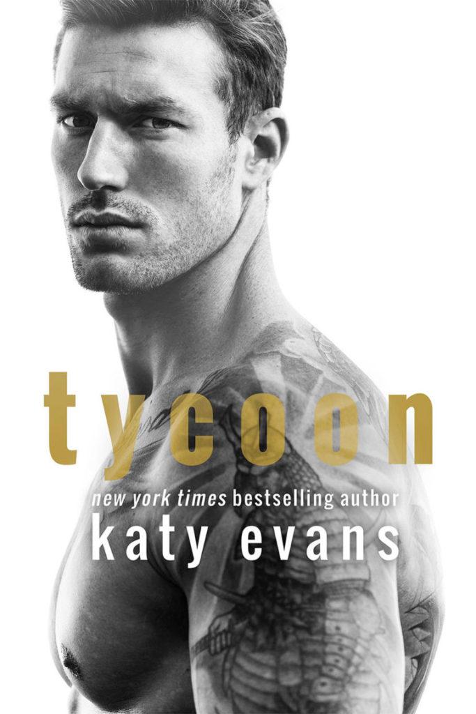 """Book Cover: """"Amore Impossibile"""" di Katy Evans NOVITA'"""
