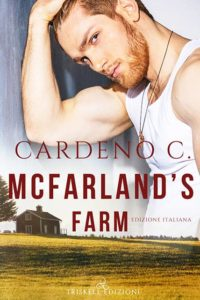 Book Cover: McFarland's Farm di Cardeno C. - SEGNALAZIONE