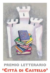 Book Cover: Premio Letterario Città di Castello XIV Edizione