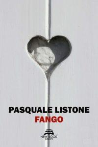 Book Cover: Fango di Pasquale Listone - SEGNALAZIONE