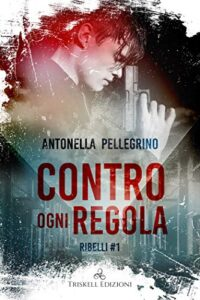 Book Cover: Contr