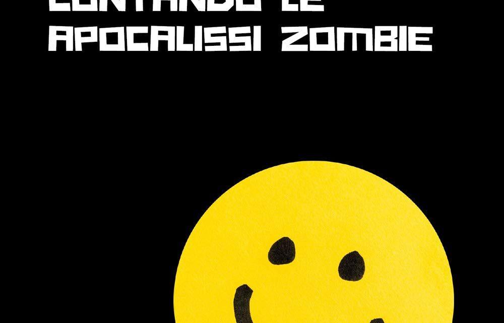 Gli ansiosi si addormentano contando le apocalissi zombie di Alec Bogdanovic – SEGNALAZIONE