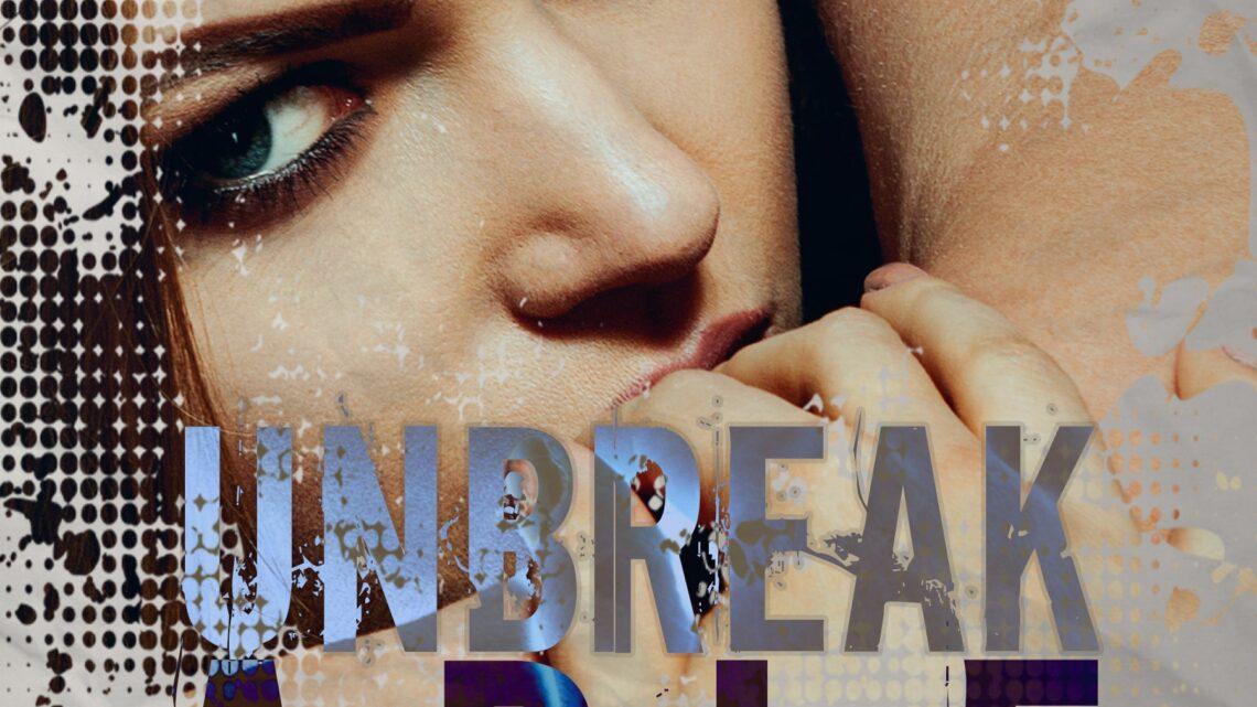 Unbreakable – Punta dritto al cuore di Lorena Nigro & Teresa DG – RECENSIONE