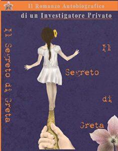 Book Cover: Il Segreto di Gretadi Oreste Coletta - RECENSIONE