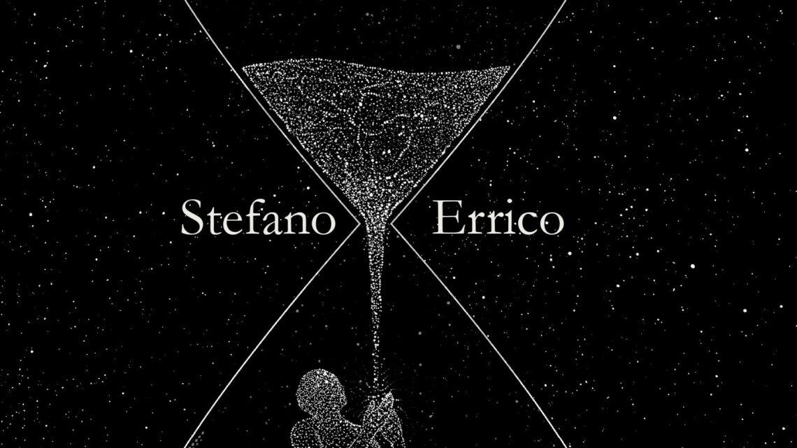 Stefano di Stefano Errico – SEGNALAZIONE