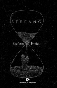 Book Cover: Stefano di Stefano Errico - SEGNALAZIONE