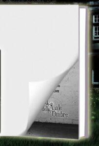 Book Cover: La paziente 99 di Enrico Scebba - COVER REVEAL