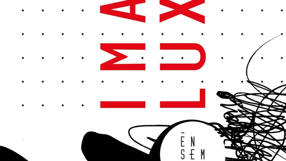 Imago Lux di Adriano Angelini Sut – SEGNALAZIONE