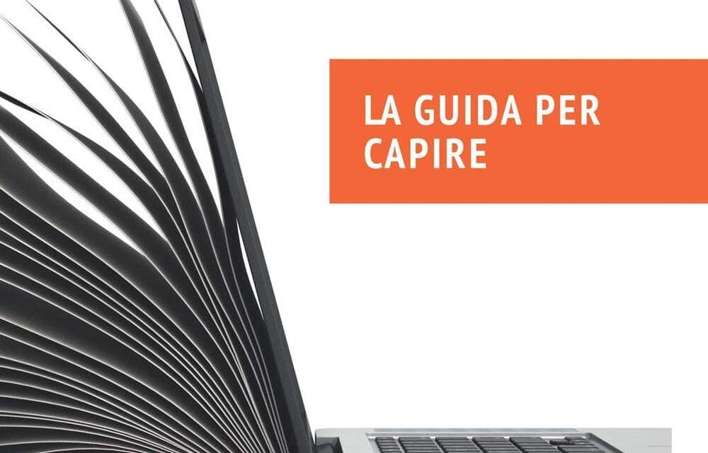 Dizionario del web. La guida per capire di Aldo Benato – SEGNALAZIONE