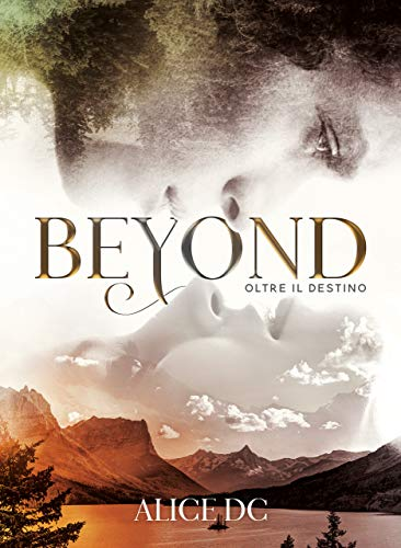 Beyond di Alice DC – Review Tour – RECENSIONE