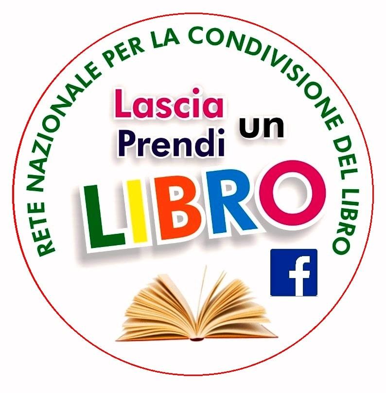 Book Cover: Lascia un Libro Prendi un Libro