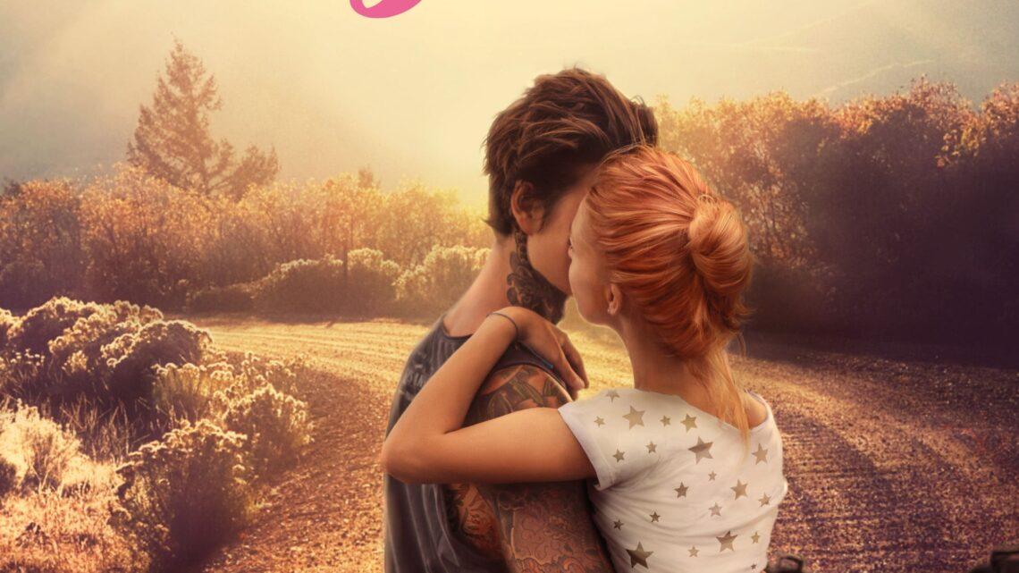 Shane+Dixie di Summer Lee – COVER REVEAL