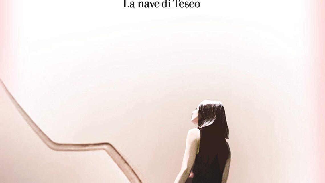 Il vincitore è solo di Paolo Coelho – RECENSIONE