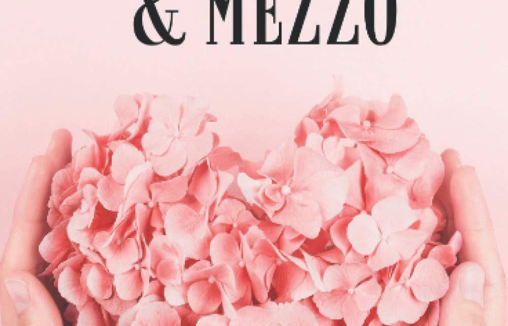 Due amanti e mezzo di Paola Petrella – Review Party – RECENSIONE