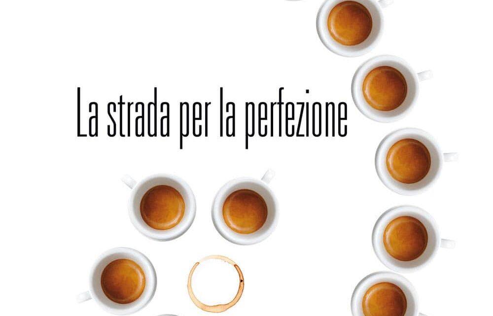 La strada per la perfezione di Fabio Giacchetto – SEGNALAZIONE