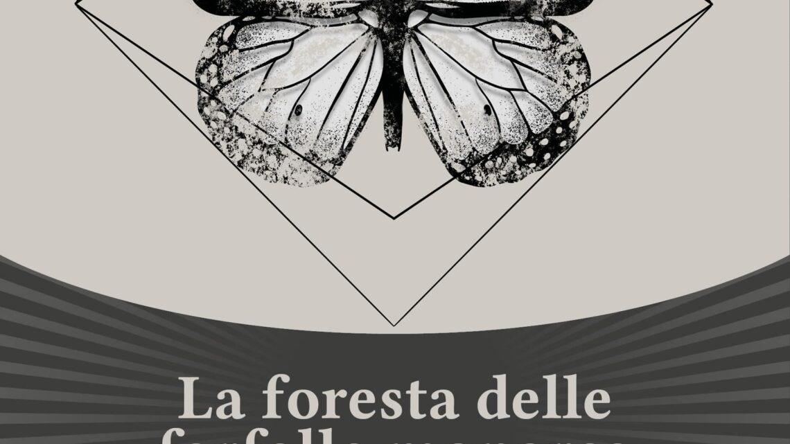 La foresta delle farfalle monarca di Roberto Gassi – ANTEPRIMA