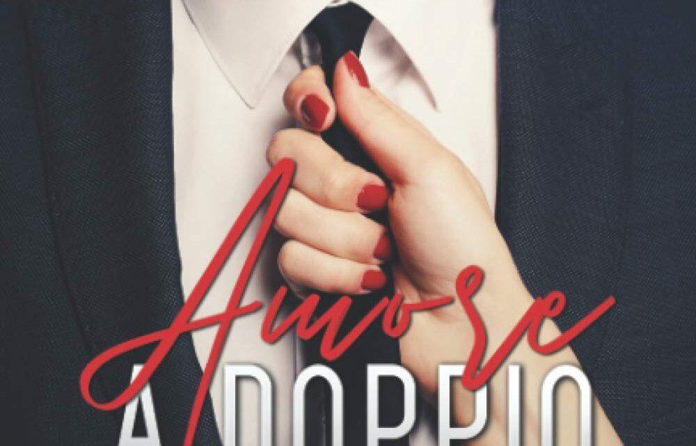 Amore a doppio filo di Ambra Fiorucci – SEGNALAZIONE