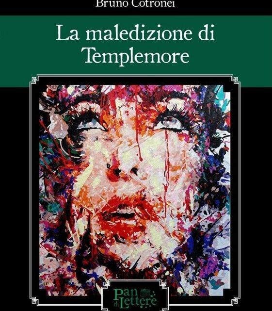 La maledizione di Templemore di Bruno Cotronei – SEGNALAZIONE