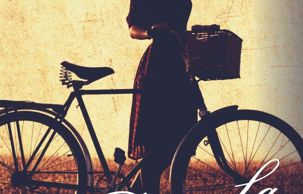 La bicicletta nera di Stefania P. Nosnan – RECENSIONE