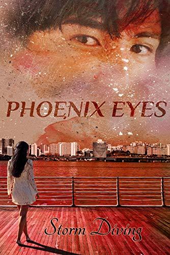Phoenix Eyes di Storm Diving – RECENSIONE