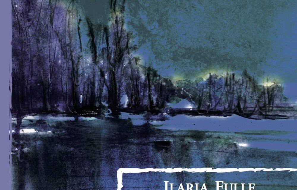 Stella acuta notturna di Ilaria Fulle – RECENSIONE IN ANTEPRIMA