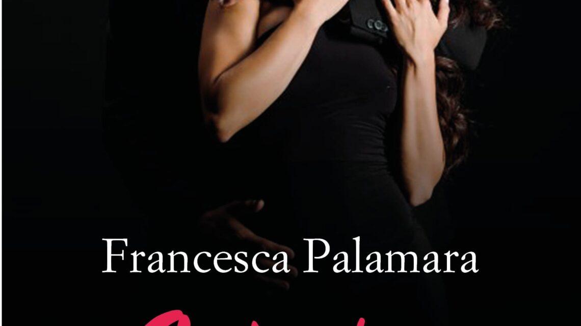 Seduction di Francesca Palamara – COVER REVEAL