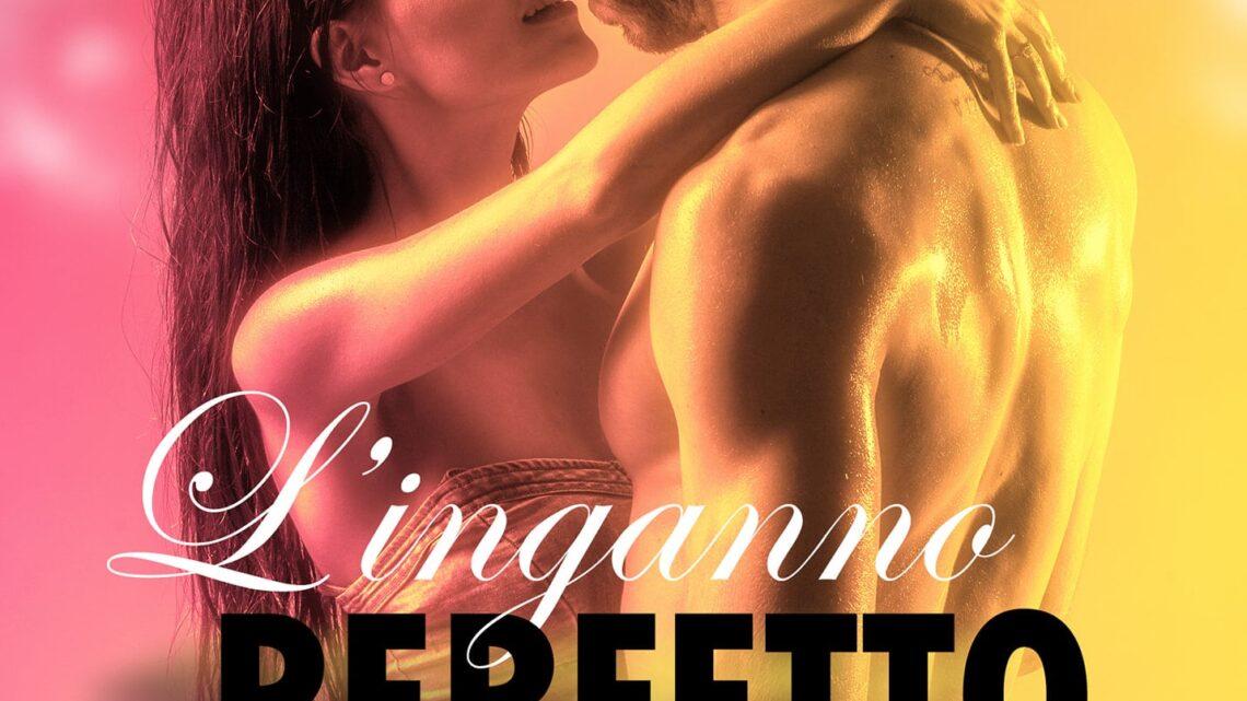 L'inganno Perfetto di Dana Dimitrevna – SEGNALAZIONE