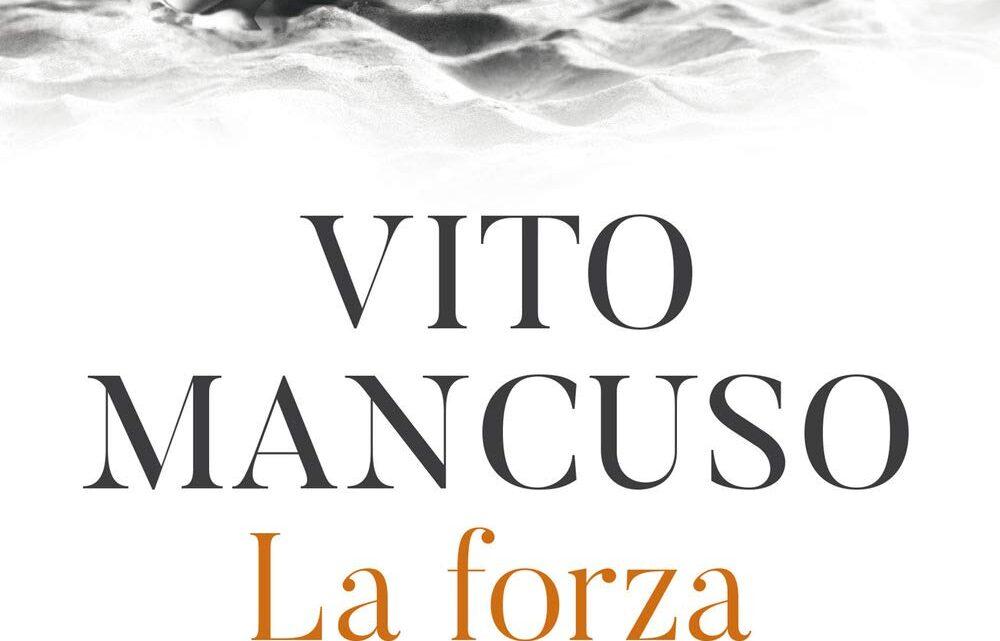 La forza di essere migliore di Vito Mancuso – RECENSIONE