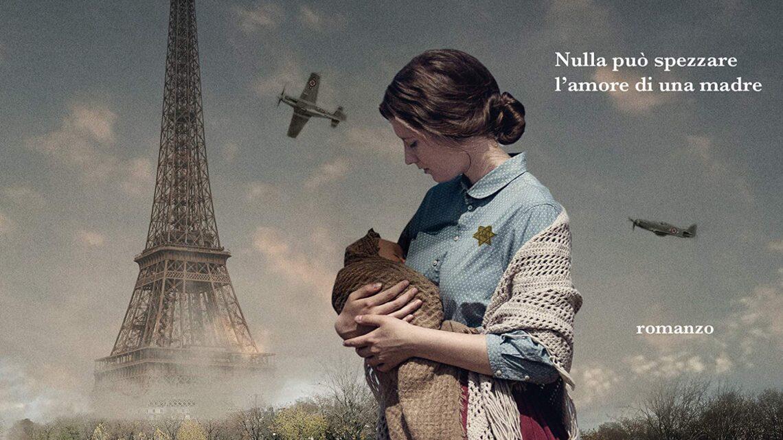 La lunga notte di Parigi di Ruth Druart – SEGNALAZIONE