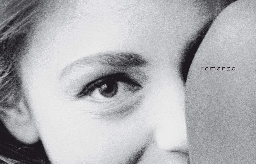 Per strada è la felicità di Ritanna Armeni – SEGNALAZIONE
