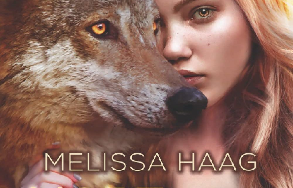 Hopeless di Melissa Haag – Review Party – RECENSIONE