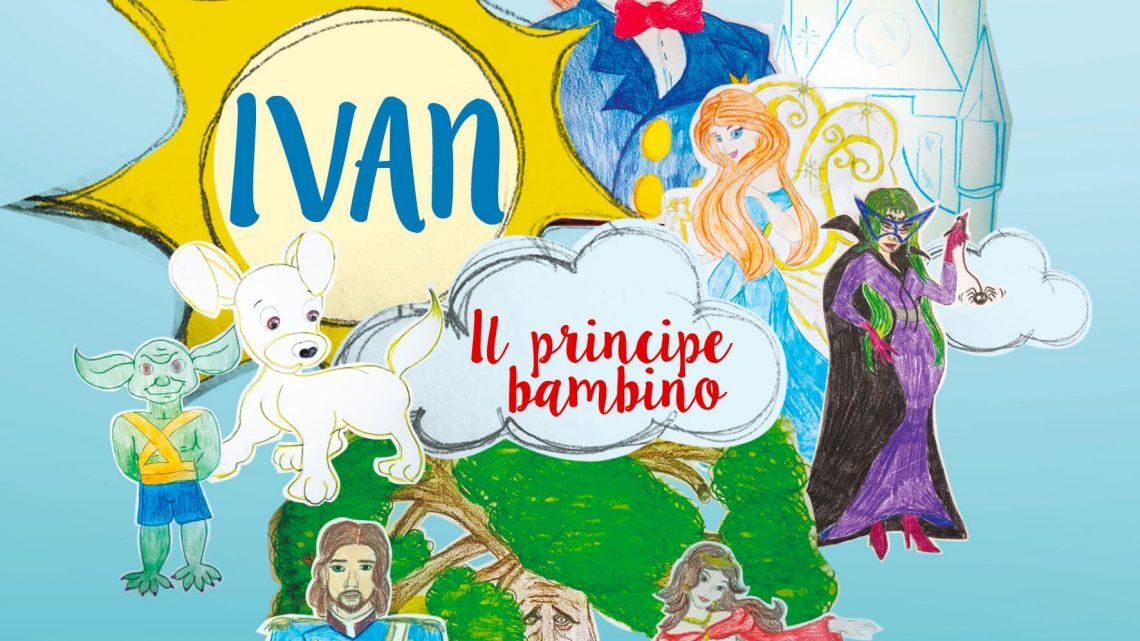 Ivan – Il principe bambino – SEGNALAZIONE