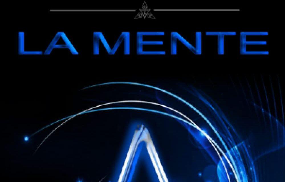 Quatuor Potentiis – La Mente di Simona de Pinto – SEGNALAZIONE