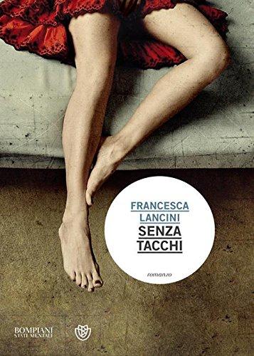 Francesca Lancini – BLOG TOUR