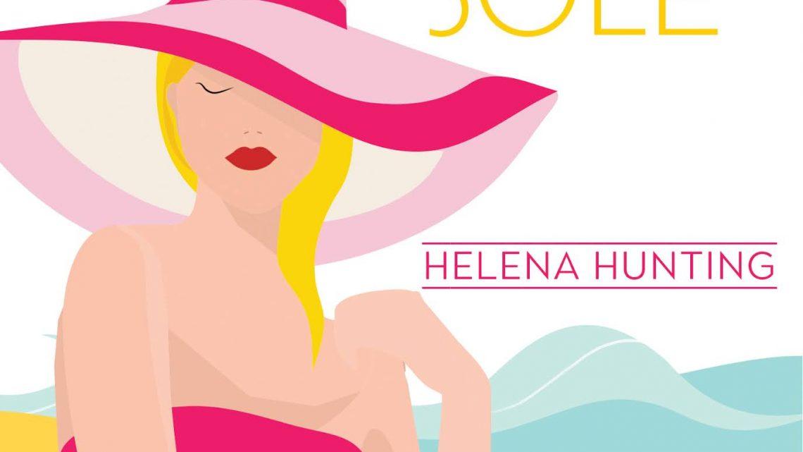 In due sotto il sole di Helena Hunting – ANTEPRIMA