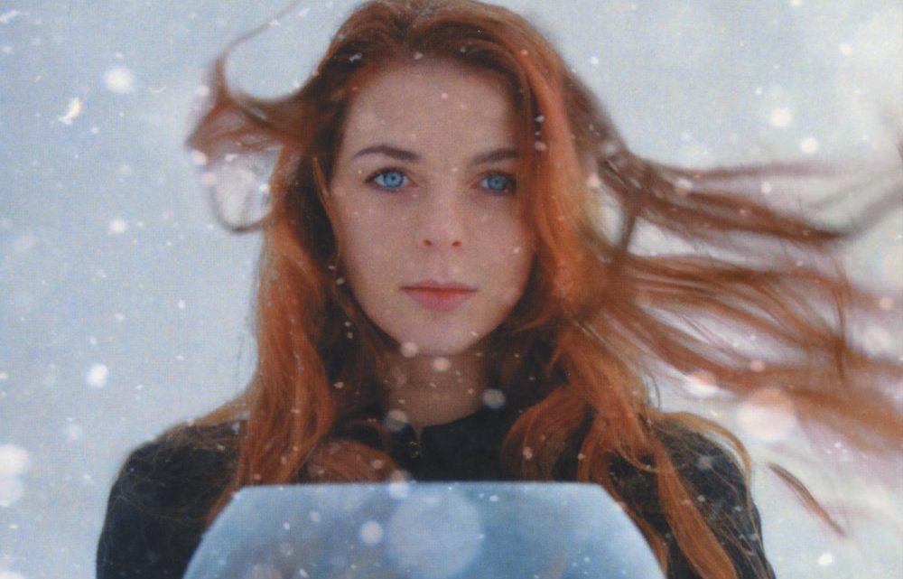 Il mio inverno a Zerolandia di Paola Predicatori – RECENSIONE