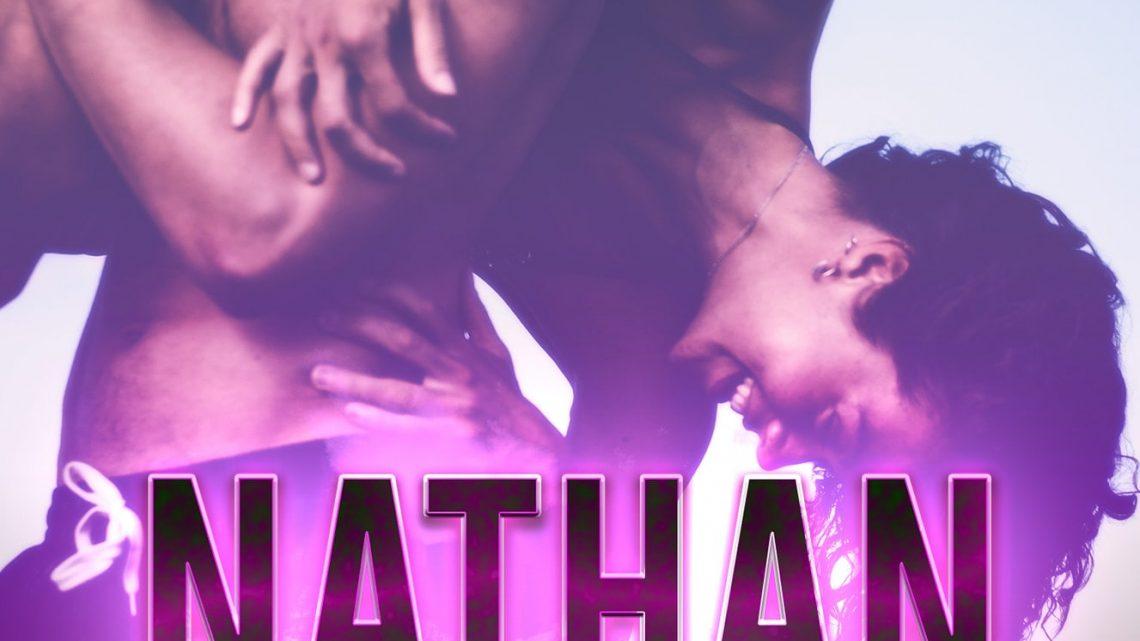 Nathan. Il fratello della mia migliore amica di Thalia Owl – SEGNALAZIONE